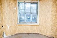 Аварийное жильё в пос. Социалистический Щёкинского района, Фото: 14