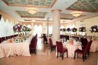Тульские рестораны с летними беседками, Фото: 3