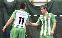 Матчи Лиги любителей футбола, Фото: 36