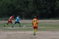 Чемпионат Тульской области по футболу среди ветеранов достиг экватора, Фото: 7