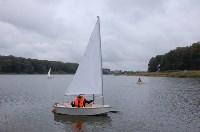 В День города по Упе пройдет Парад лодок, Фото: 7