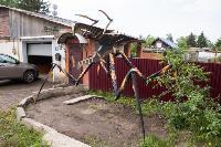 Умелец из Богородицка, Фото: 21