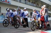 Международные соревнования по велоспорту «Большой приз Тулы-2015», Фото: 27