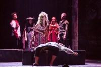 """Спектакль """"Ромео и Джульетта"""", Фото: 89"""