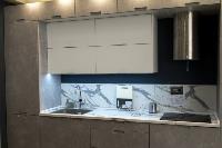 Эргономичность, функционал, современный дизайн: найди свою кухню в Леруа Мерлен Тула, Фото: 15
