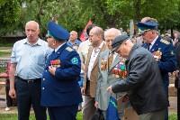 День ветерана боевых действий. 31 мая 2015, Фото: 115