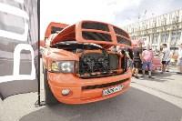 В Туле стартовал официальный этап чемпионата России по автозвуку, Фото: 8