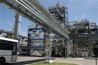 Химическое производство в Щекинском районе, Фото: 5