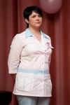 В Туле определили лучшую медсестру, Фото: 19