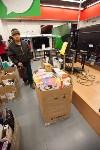 Очереди в магазинах бытовой техники, Фото: 6