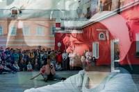 """""""Театральный дворик""""-2019. День третий, Фото: 212"""