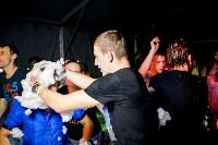 Пенная вечеринка в Долине Х, Фото: 107