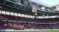 Спартак - Арсенал. 31 июля 2016, Фото: 24
