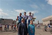 Велогонка критериум. 1.05.2014, Фото: 94