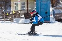 «Кубок Форино» по сноубордингу и горнолыжному спорту., Фото: 1