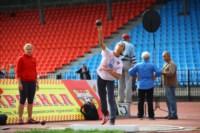 В Туле прошло первенство по легкой атлетике ко Дню города, Фото: 1