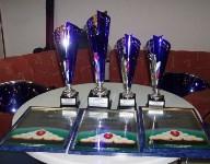 Соревнования по бильярду на Кубок Губернатора Тульской области, Фото: 7