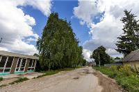 Квартиры в ЖК «Кулик»: Дом, в который хочется возвращаться, Фото: 22