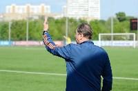 «Спартак-2» Москва - «Арсенал» Тула - 1:2, Фото: 38