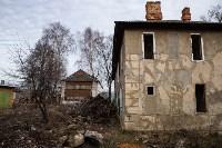 Город Липки: От передового шахтерского города до серого уездного населенного пункта, Фото: 109