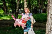 День рождения Белоусовского парка, Фото: 48