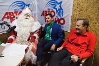 Дед Мороз в Туле, Фото: 32