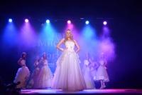 Мисс Тула-2013, Фото: 62