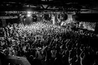 T-Fest в Туле, Фото: 41