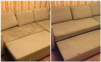 Где в Туле заказать химчистку мебели, Фото: 3