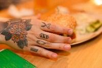 Празднуем Октоберфест в тульских ресторанах, Фото: 4