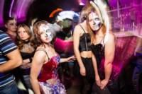 Хэллоуин во Fusion, Фото: 53