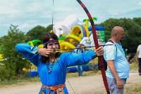 В Туле прошел народный фестиваль «Дорога в Кордно. Путь домой», Фото: 36