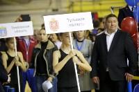 Турнир по дзюдо на призы руководителя СК РФ, Фото: 21