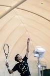 Андрей Кузнецов: тульский теннисист с московской пропиской, Фото: 77