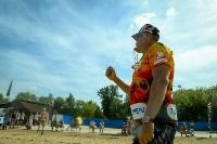 Турнир по пляжному волейболу TULA OPEN 2018, Фото: 105