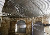 Строительство первого тульского «Кванториума», Фото: 17