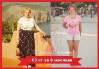 Как похудеть к лету, Фото: 9