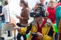 Первый IT-фестиваль в Туле, Фото: 112