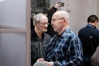 «#Будни» Тулы в объективе Алексея Фокина: В ТИАМ открылась фотовыставка, Фото: 59