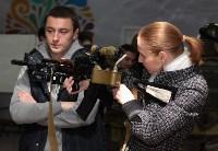Армии Мира-2015, Фото: 50