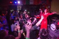 День рождения тульского Harat's Pub: зажигательная Юлия Коган и рок-дискотека, Фото: 19