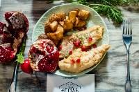 Лучшие тульские кафе и рестораны по версии Myslo, Фото: 57