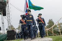 Годовщина Куликовской битвы, Фото: 48