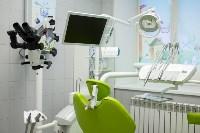 Центр детской стоматологии в Новомосковске, Фото: 21