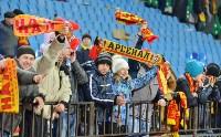 «Арсенал» Тула - «Зенит-2» Санкт-Петербург - 2:1, Фото: 145