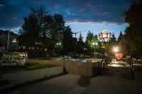 В Туле открылся Международный фестиваль военного кино им. Ю.Н. Озерова, Фото: 93