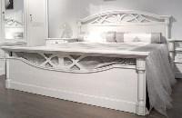 «Мебель Черноземья» - качество и доступность, Фото: 11