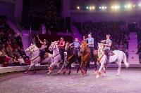 """""""Тайна пирата"""" в Тульском цирке, Фото: 61"""