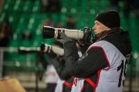 """Матч """"Арсенал"""" - """"Рубин"""", Фото: 66"""