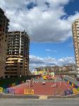 ЖК «Солнечный» в Туле: Для тех, кто ценит качество, комфорт и безопасность, Фото: 6